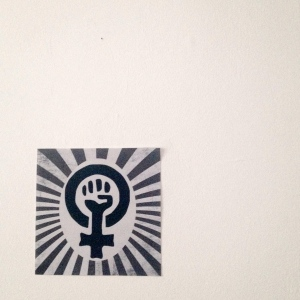 Everyday Feminism by Start DC