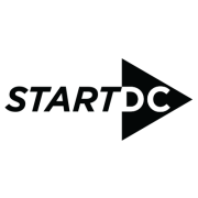 start_dc_logo_icon_blk_web